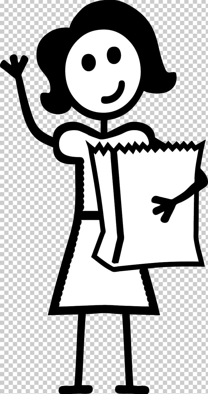 Stick Figure Drawing Woman Female PNG, Clipart, Area, Art.