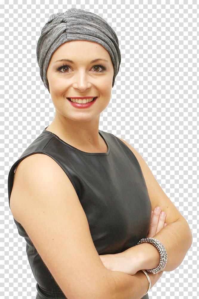 Headgear Turban Hat Hair loss Clothing Accessories, turban.
