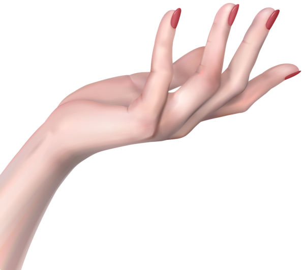 Hand Png (+).