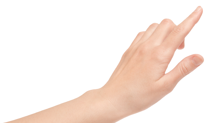 Hands PNG free images, pictures download, hand.