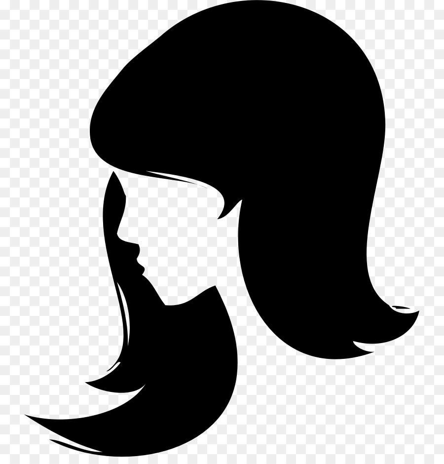 Woman Cartoontransparent png image & clipart free download.
