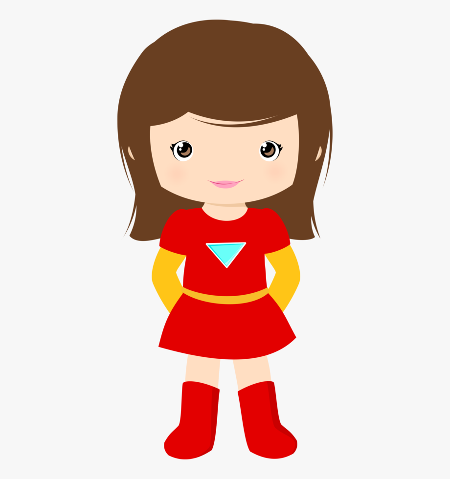 Hero clipart supe woman, Hero supe woman Transparent FREE.