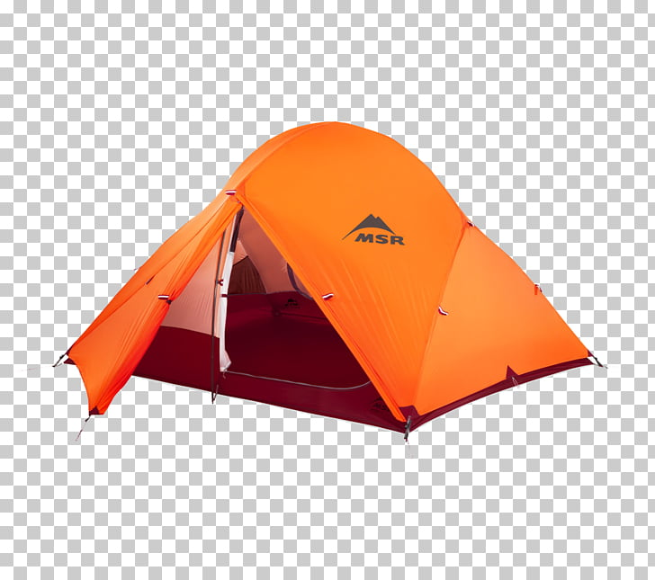 Tent Mountain Safety Research Backpacking MSR Access Hiking.