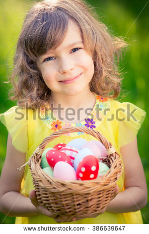 Hold Basket Stock Photos, Royalty.