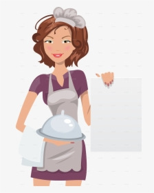 Woman PNG Images, Transparent Woman Image Download.