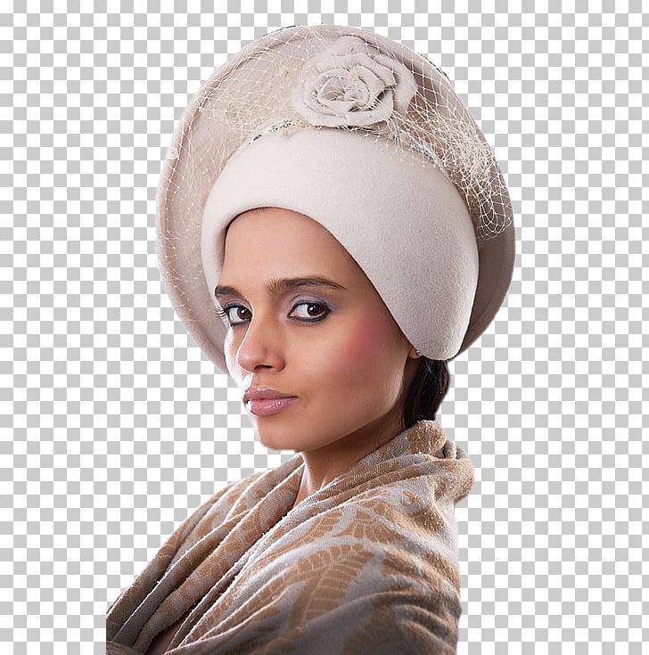 Beanie Knit cap Hat Woman, beanie PNG clipart.
