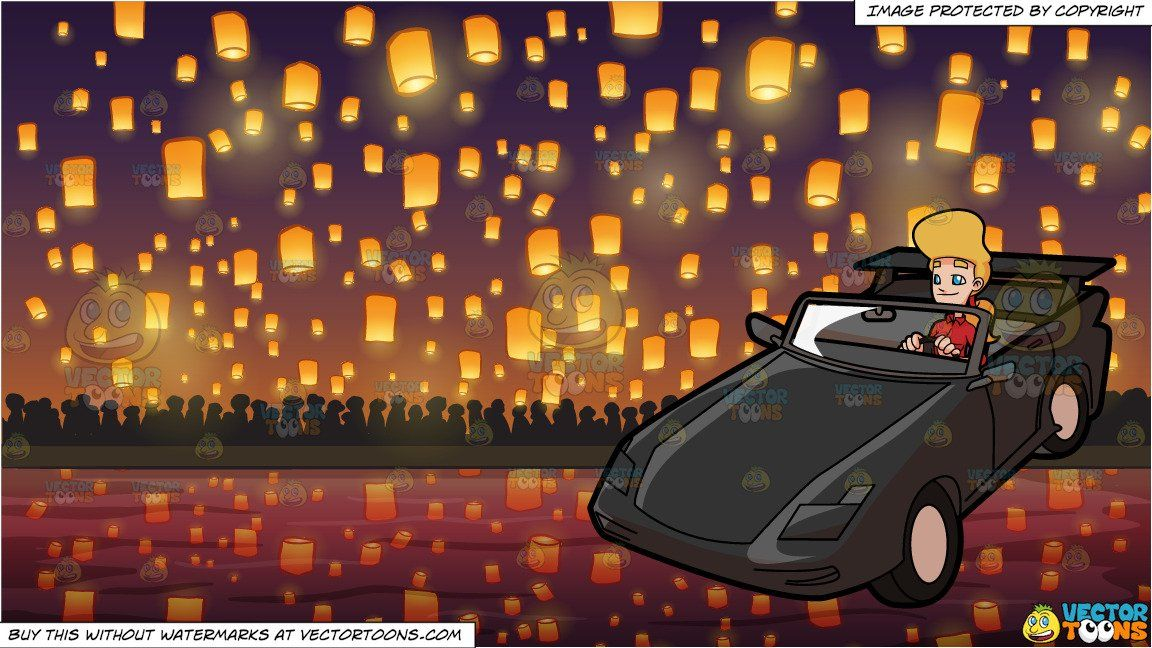 Vendor: vectortoon Type: Clipart Price: 20.00 Source Clipart.