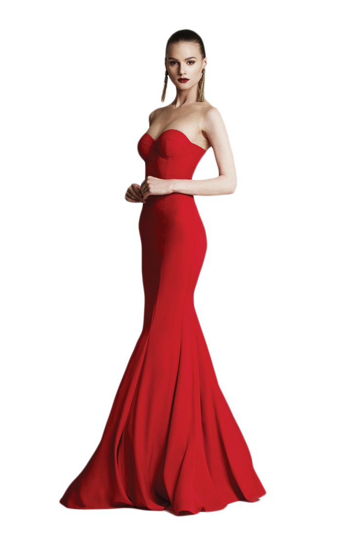 Dress PNG images free download.