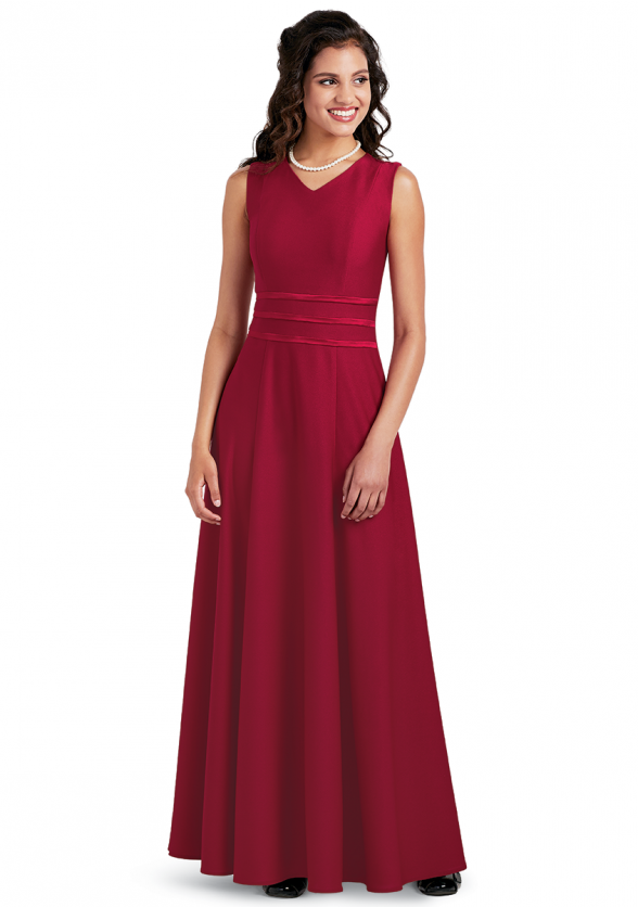 Woman Ball Dress Png & Free Woman Ball Dress.png Transparent Images.