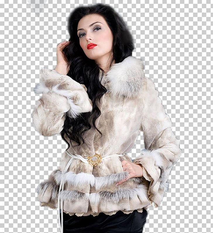Бойжеткен Woman Fur Clothing PNG, Clipart, Bayan, Bayan.