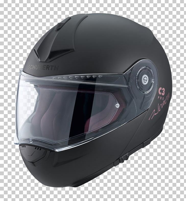 Motorcycle Helmets Schuberth Woman PNG, Clipart, Bicycle.