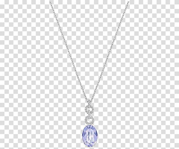 Earring Locket Necklace Jewellery Swarovski AG, Swarovski.