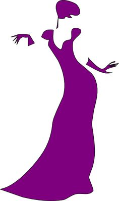 Free Cliparts Purple Dress, Download Free Clip Art, Free.