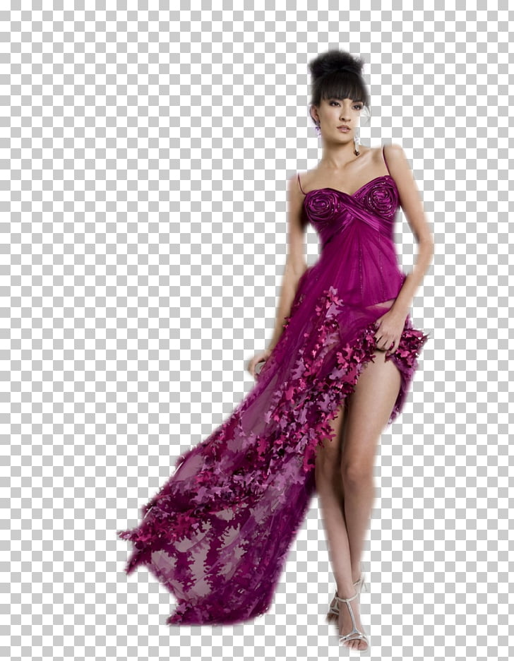 Dress Woman Pin, tube PNG clipart.