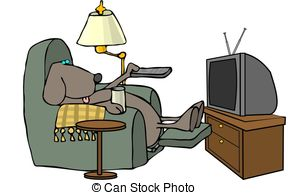 Recliner Clipart and Stock Illustrations. 3,224 Recliner.