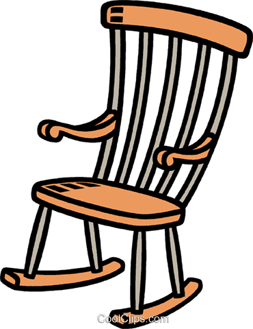 Clipart Chair at GetDrawings.com.