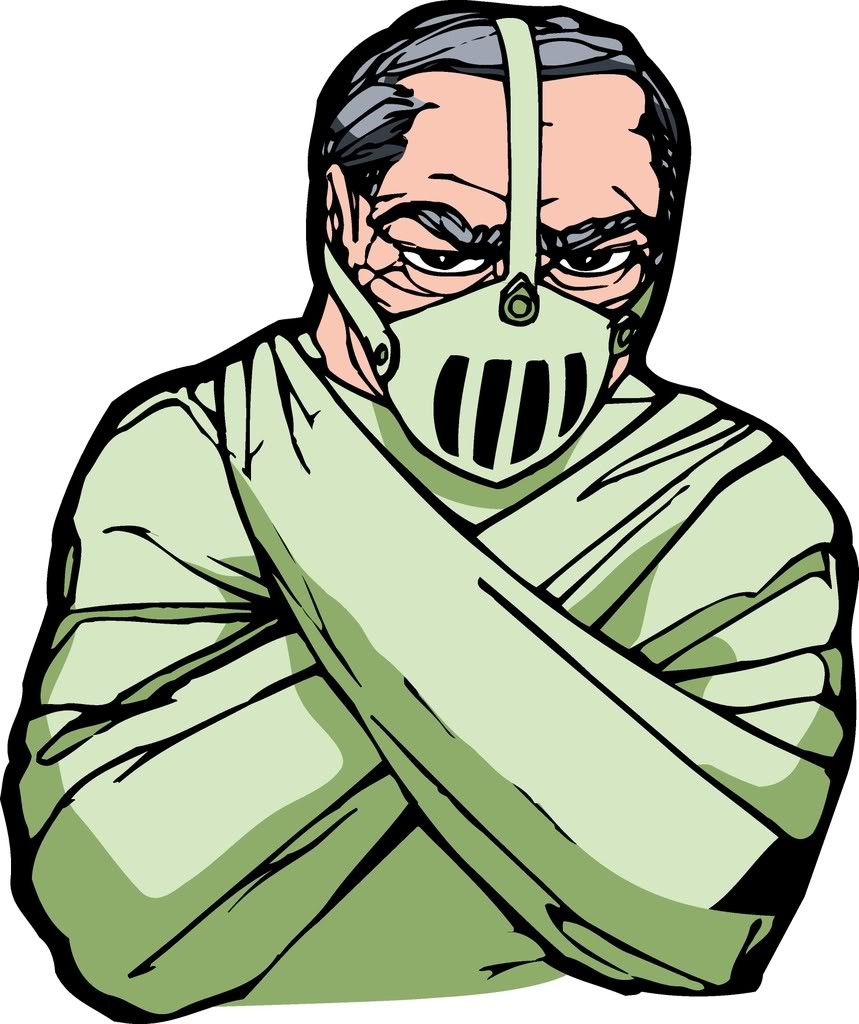 Free Straight Jacket Picture, Download Free Clip Art, Free.