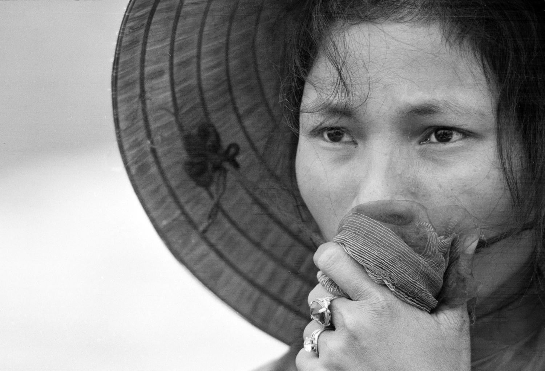 essays on the vietnam war.