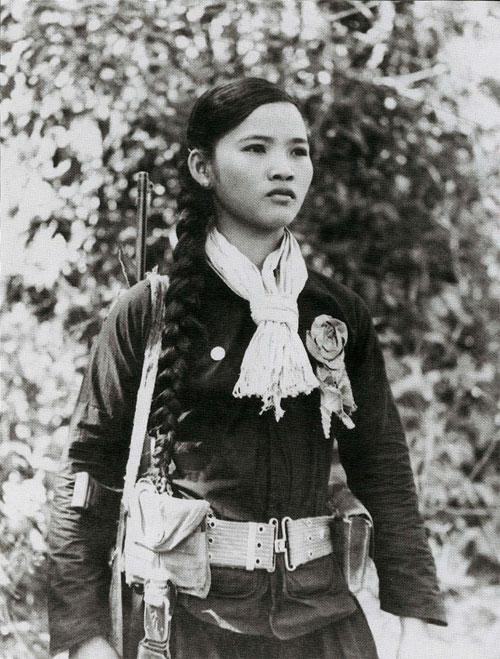 1000+ images about vietnam on Pinterest.