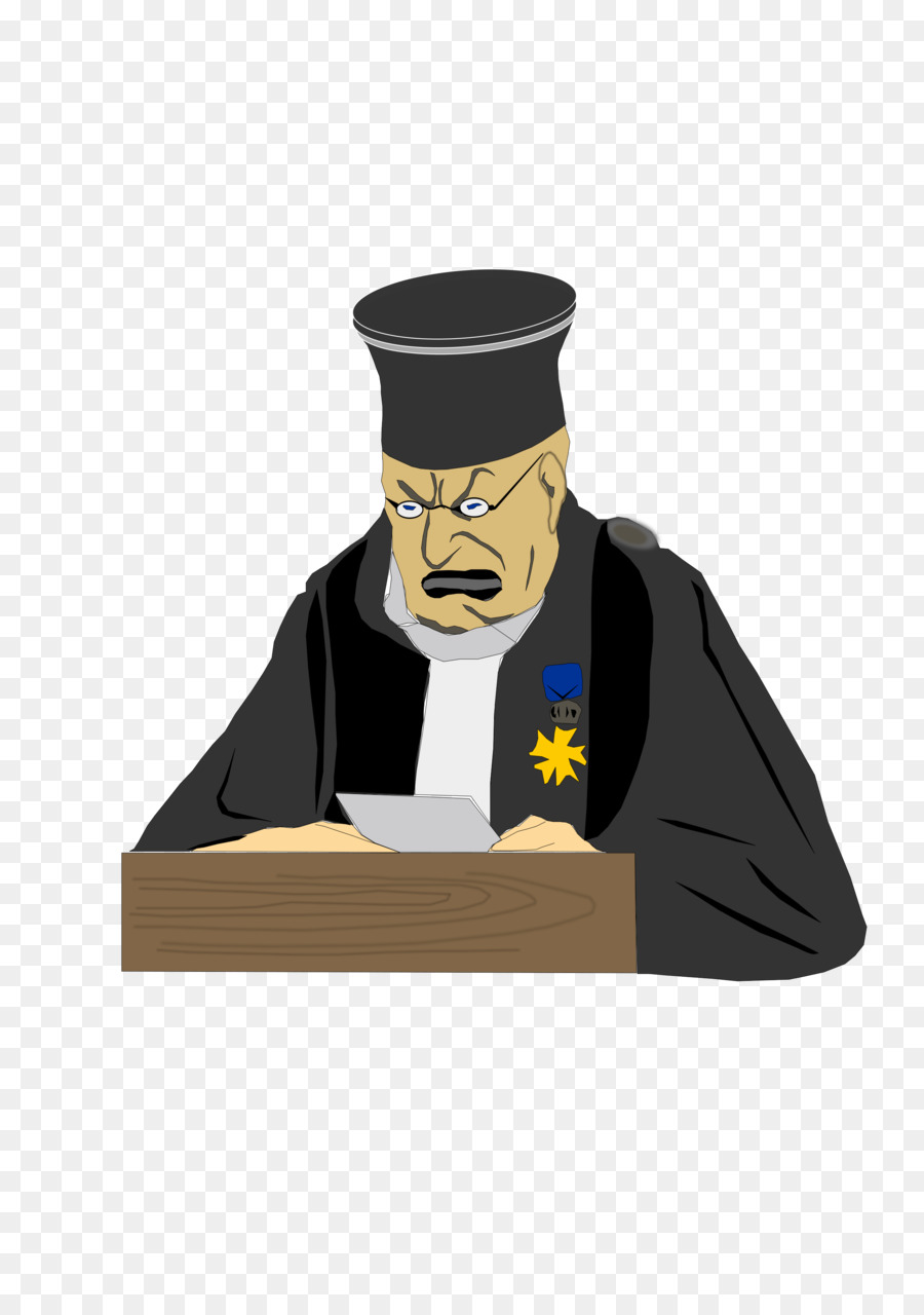 judge clipart Judge Court Gavel clipart.
