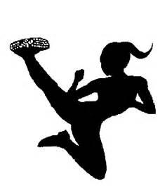 Similiar Girl Kickboxing Clip Art Keywords.