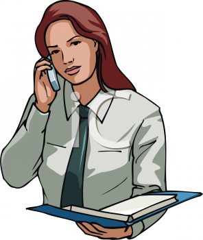 Women Lawyer Clip Art Pictures to Pin on Pinterest.