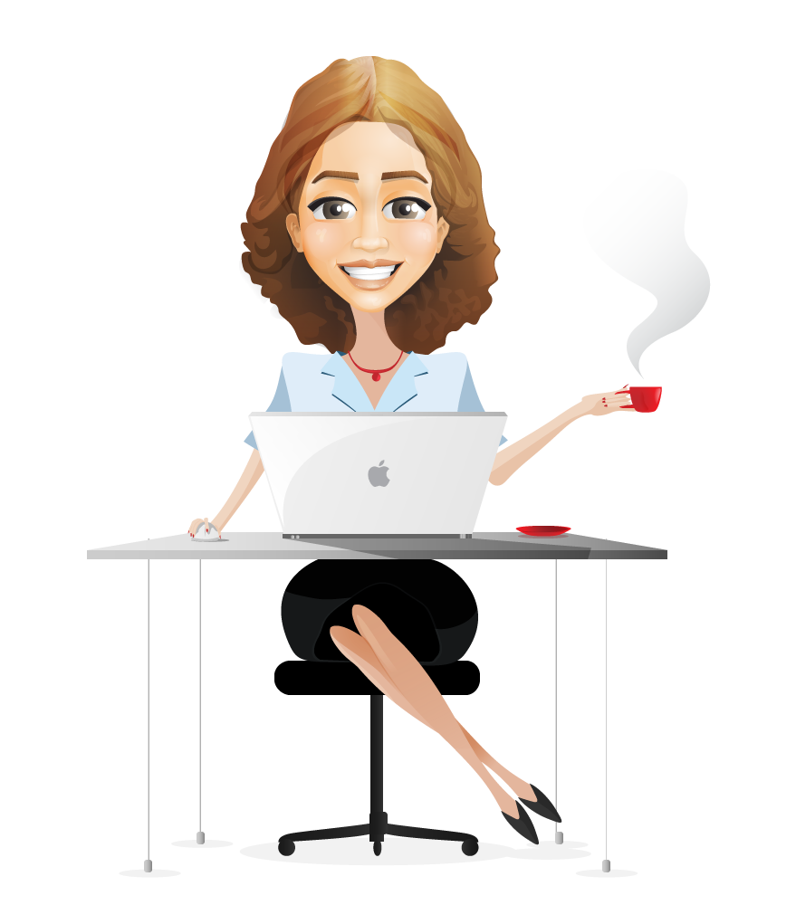 Legal clipart female lawyer, Legal female lawyer Transparent.