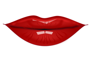 239 kiss lips clip art free.