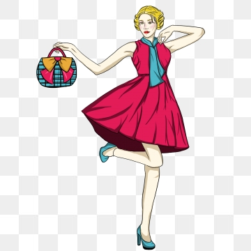 Woman Clipart, Download Free Transparent PNG Format Clipart Images.