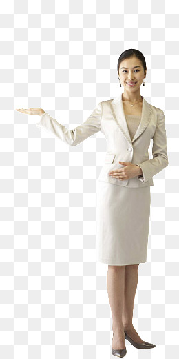 Download Free png Business Woman PNG Images.