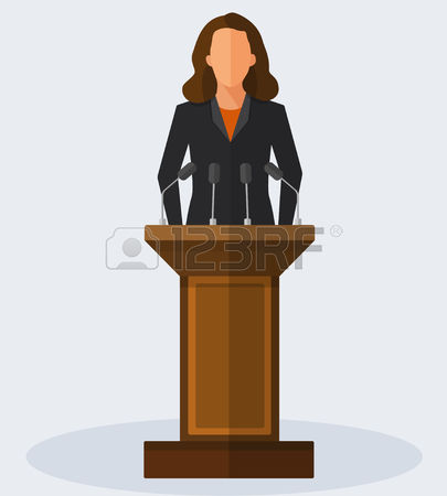 1,009 Female President Stock Illustrations, Cliparts And Royalty.