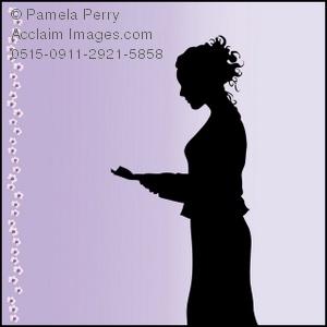 Free Woman Preacher Cliparts, Download Free Clip Art, Free.