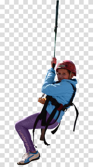 Belay Device PNG clipart images free download.