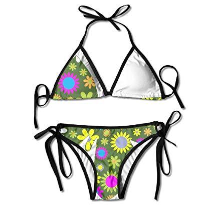 Amazon.com: Women\'s Bathing Suit Adjustable Clipart.