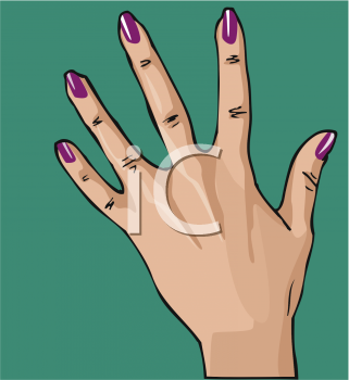 Womans Hands Cliparts Free Download Clip Art.