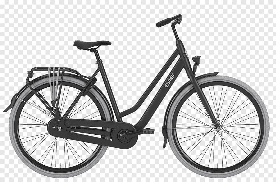 Bike 2019 cutout PNG & clipart images.