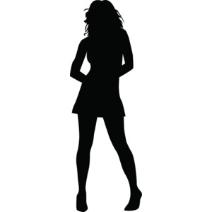 Free Shadow Cliparts, Download Free Clip Art, Free Clip Art.