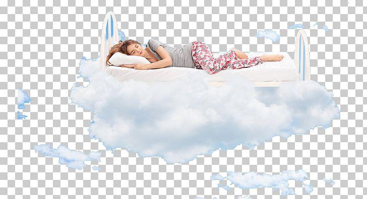 Sleep Woman Bed PNG, Clipart, Baiyun, Beauty, Business Woman.
