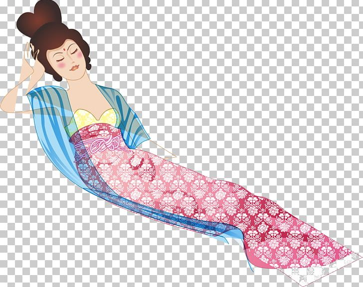Sleep Bijin PNG, Clipart, Beautiful, Beautiful Girl, Beauty.