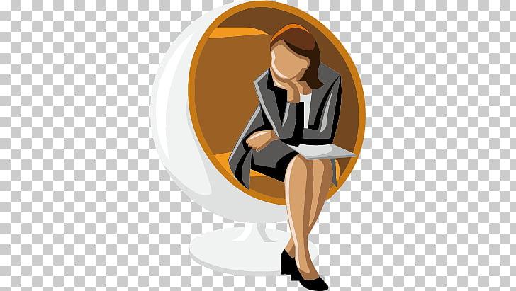 Microsoft PowerPoint Presentation slide Woman Ppt, Business.