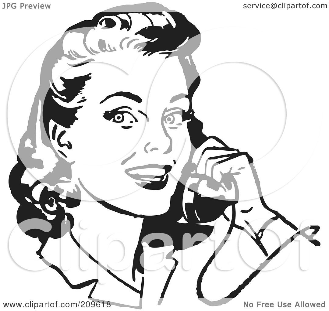 woman smiling clipart 20 free Cliparts | Download images ...
