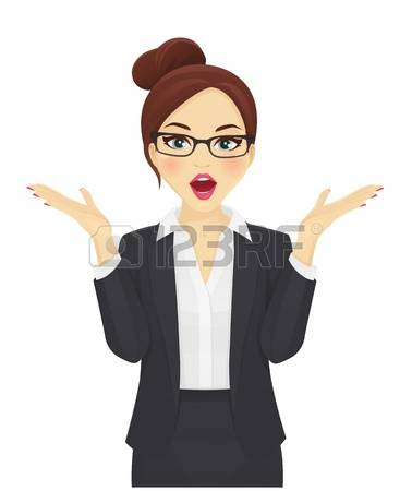 111,530 Smiling Woman Stock Vector Illustration And Royalty Free.
