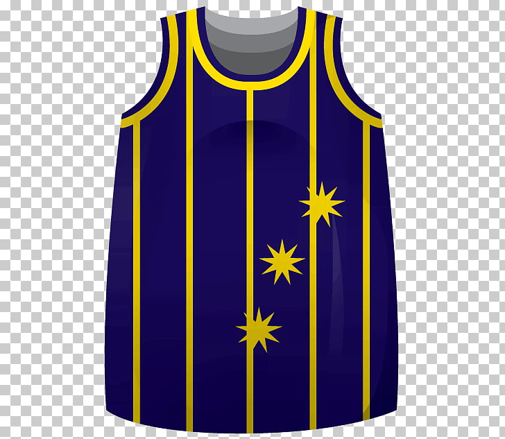 Sports Fan Jersey Women\'s basketball Basketball uniform.