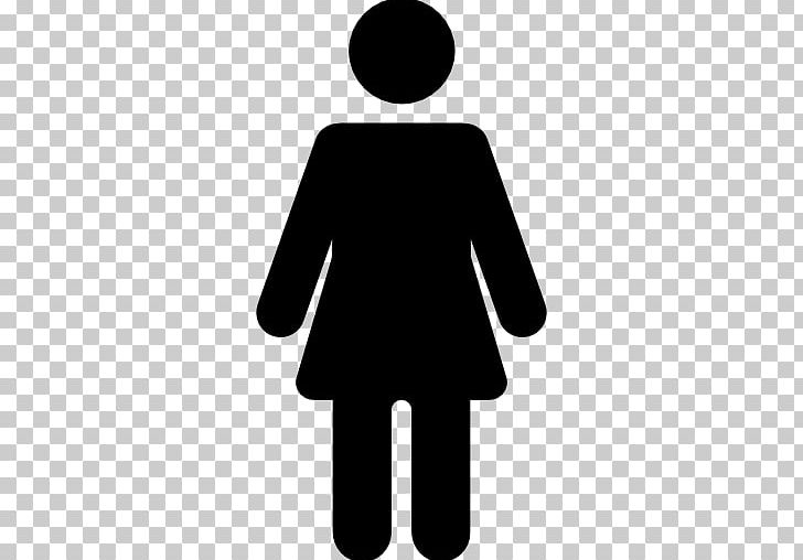 Stick Figure Woman Female PNG, Clipart, Black, Black And.