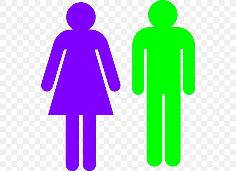 Female Gender Symbol Clip Art, PNG, 534x595px, Male, Area.