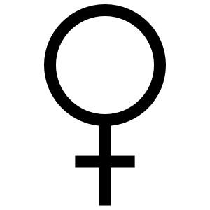 Free Women Symbol Cliparts, Download Free Clip Art, Free Clip Art on.