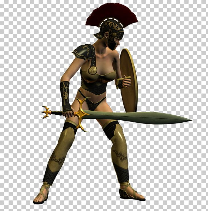 The Woman Warrior Character PNG, Clipart, Adult, Armour, Art.