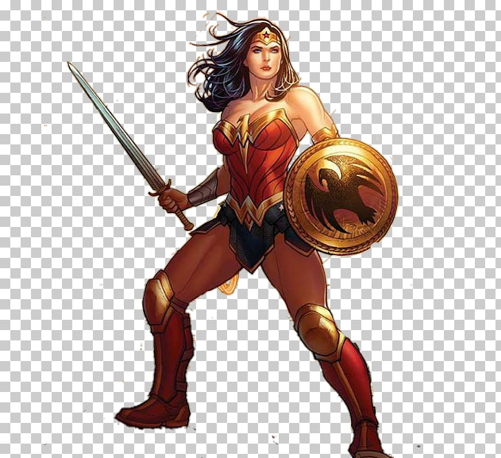 Diana Prince Flash Wonder Woman, Vol. 1 DC Comics, Woman.