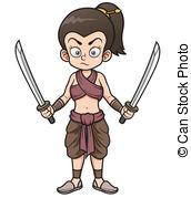Female warrior Illustrations and Stock Art. 5,060 Female.