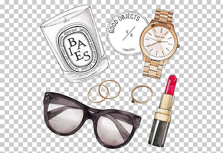 Fashion accessory Woman Sunglasses Clothing, Women\'s.